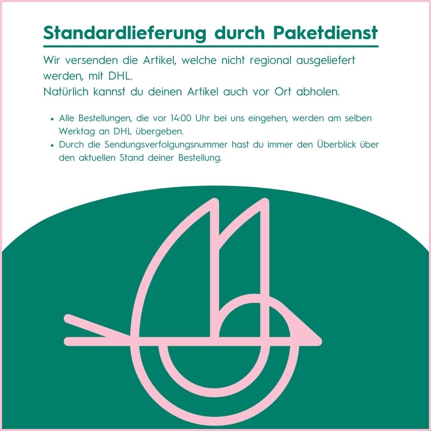 StandardDHL-m.jpg