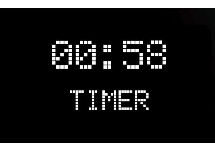 Timer_individuell_einstellbar.jpg