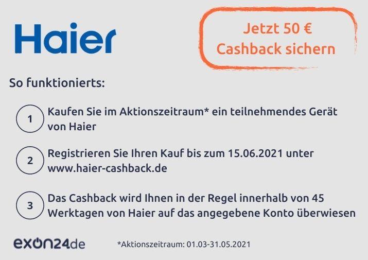 Haier 50 € Cashback.jpg